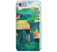 Epiphany 20 iPhone Case/Skin