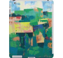 Epiphany 20 iPad Case/Skin