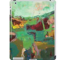 Epiphany 39 iPad Case/Skin