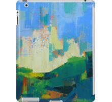 Epiphany 22 iPad Case/Skin