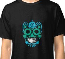 Skull T-Shirt Classic T-Shirt