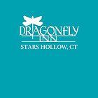 Gilmore Girls – Dragonfly Inn by fandemonium