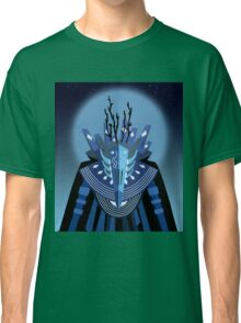 Awaken, My Love! Witch Doctor Classic T-Shirt