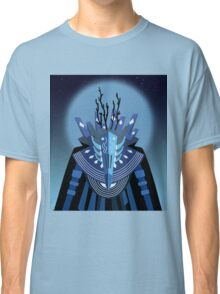 Awaken, My Love! Witch Doctor Classic T-Shirt