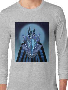Awaken, My Love! Witch Doctor Long Sleeve T-Shirt