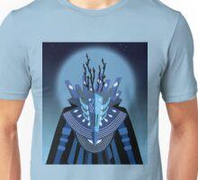 Awaken, My Love! Witch Doctor Unisex T-Shirt