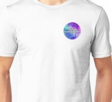 Queer Planet Explorer Unisex T-Shirt