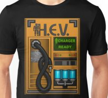 HEV Charger Unisex T-Shirt