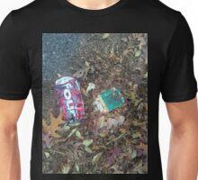 one man's trash Unisex T-Shirt