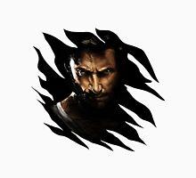 Wolverine2 - Origins Unisex T-Shirt