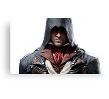 ASSASIN CREED Canvas Print