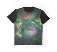 Vortex 2016 Graphic T-Shirt