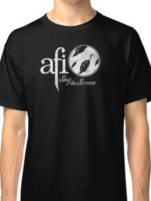 Afi Global Classic T-Shirt