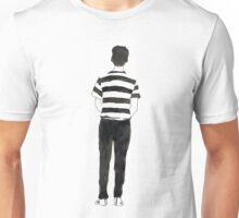 shinee onew - bmu Unisex T-Shirt