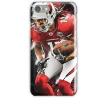 touchdown brother iPhone Case/Skin