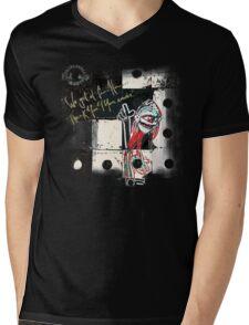 New A Tribe called quest album cover shirt Mens V-Neck T-Shirt