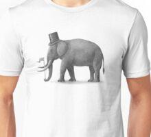 Elephant Day  Unisex T-Shirt