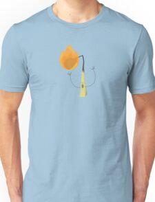 Match maker Unisex T-Shirt