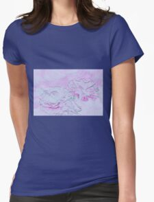 roses in the garden T-Shirt