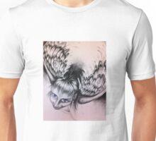 angel 2 Unisex T-Shirt