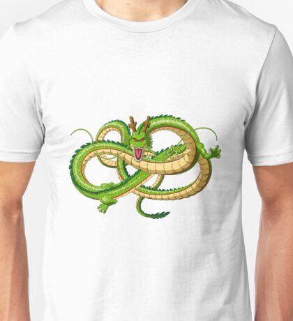 Dragon Ball ZSheron Unisex T-Shirt