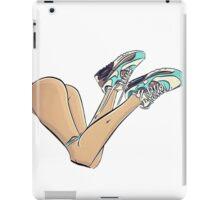 Nike  iPad Case/Skin