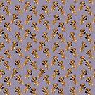 Ruby Pattern by VieiraGirl