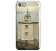 Faro de Mera iPhone Case/Skin