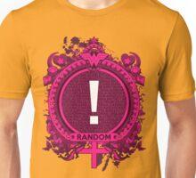 FOR HER - RANDOM Unisex T-Shirt