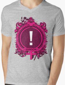 FOR HER - RANDOM Mens V-Neck T-Shirt
