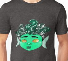 Seaweed Monster! Unisex T-Shirt