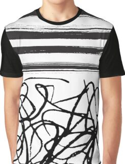 CANNES Graphic T-Shirt