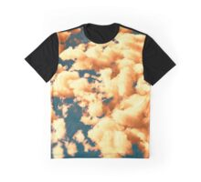 Cloudscape Graphic T-Shirt