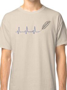 Quillbeats Classic T-Shirt