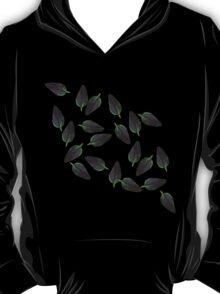 A Little More Thyme T-Shirt