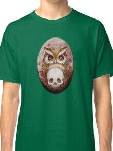Nocturne Classic T-Shirt
