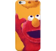 Cookie 2 iPhone Case/Skin