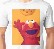 Cookie 2 Unisex T-Shirt