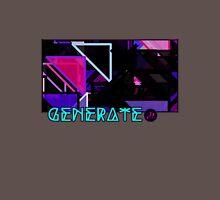 Generate_Pop T-Shirt