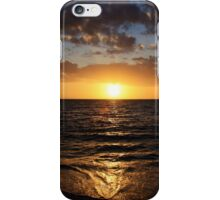 Naples, Florida iPhone Case/Skin