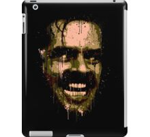 Jack - Here's Johnny!  iPad Case/Skin