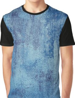 Metal surface texture Graphic T-Shirt