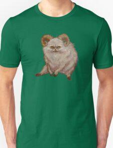 The Beastie Unisex T-Shirt