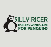 Silly Ricer (4) by PlanDesigner