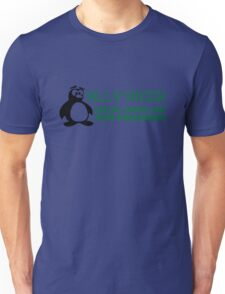 Silly Ricer (4) T-Shirt