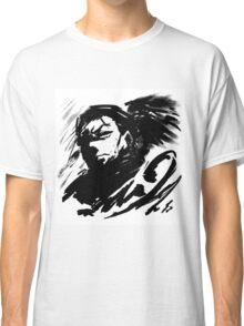 Yasuo Painting Classic T-Shirt