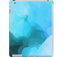 The Rescue iPad Case/Skin