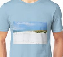 Beach Birds II Unisex T-Shirt