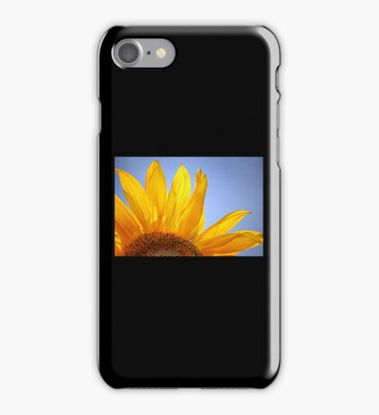 Afternoon Delight iPhone Case/Skin
