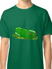Pickle Classic T-Shirt